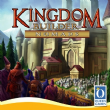 Kingdom Builder : Nomads